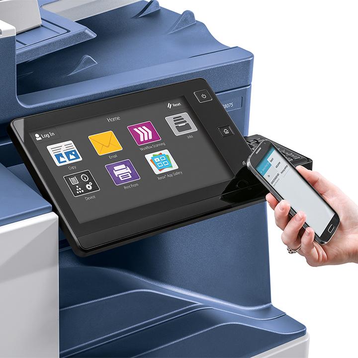 Xerox-AltaLink-B8045-B8055-B8065-B8075-B8090-monochrome-copier-03